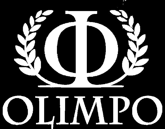 Logo empreendimento Olimpo